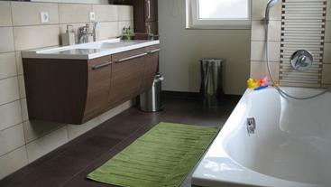 badezimmer ensemble - Badezimmer Grau Beige Kombinieren