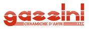 Logo Ceramica Gazzini SpA