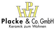 Logo HPH Placke & Co. GmbH