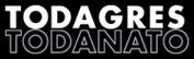 Logo Todagres