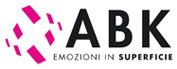 Logo ABK Campeginese